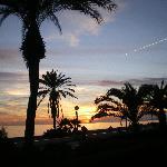 Foto de Caribe