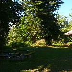 Foto de Ukholo Lodge