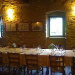 Photo of Terrazze di Montevecchia