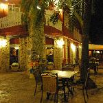 Cafe Soles Foto