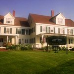 Old Orchard Beach Inn