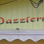 Dazzler's Sports Bar의 사진
