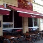 Photo of Pizzeria Piccola L'Originale