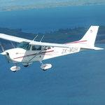 Flight Hauraki