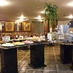 Foto de St. Paul Plaza Hotel