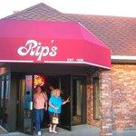 Rip's Tavern