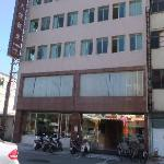 Photo of Da Shih Hotel