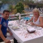 italion restaurant