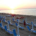 Photo of Hotel Residence Villa a Mare