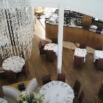 Bayside Brasserie