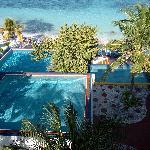Maya Caribe Hotel