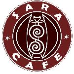 Sara Cafe Shisha/Hookah London