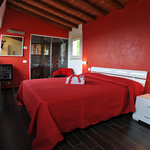 Photo de Bed & Breakfast Viziottavo