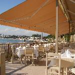 restaurant terrae