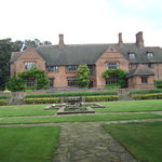 Goddards House and Garden Foto