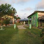 Foto de Hotel El Porvenir