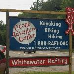 The OAC