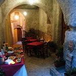 Photo of A Taverna Intru U Vicu