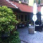 Photo of Ottakringer Landhaus