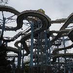 Foto de Cedar Point - Soak City