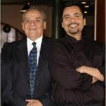 Manuel and Marco Chavez-proprietor
