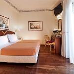 Photo of Hotel Atilius