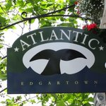 Photo de Atlantic Fish & Chop House