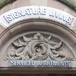 Zdjęcie Signature Living at Matthew Street
