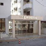 the letoon