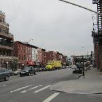 3rd Avenue