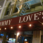 Foto de Jimmy Love's
