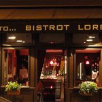 Photo of Le Bistrot Lorette