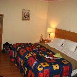 Hotel Del Principado Foto