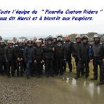 Photo of Camping Les Peupliers