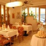 Hotel Portofino Cesenatico