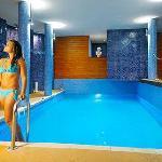 Hotel Bristol**** - Roman Spa