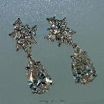 Photo de GERETTI Jewellery & Diamonds