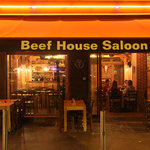 Photo of Restaurant Beef House