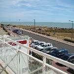 Photo of Hotel La Corniche