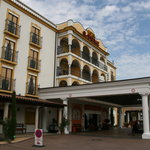 "Photo of Hotel ""El Andaluz"" Europa-Park"