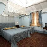 camera Glicine