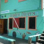 Foto di Avadon Divers