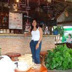 Best Coffee in Thailand