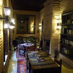 Angsana Riads Collection Morocco -  Riad Tiwaline Foto