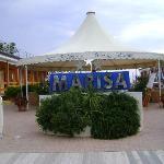 Bagno Marisa