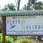 Photo of Hotel Residence Playa Colibri