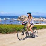 Bike the Bay!