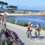 Foto de Blazing Saddles Bike Rentals & Tours