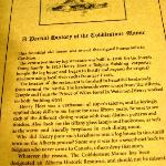 history of manor