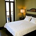 Foto di Mama Nena Charming Hotel
